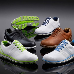 เอาป่ะล่ะ...รองเท้า FOOTJOY มากมายหลายรุ่นลดราคาแบบสุดๆ ของใหม่