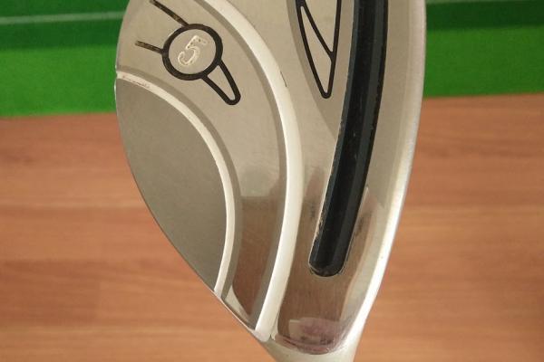 ไม้ผู้หญิงมือสอง ไฮบริด แฟเวย์ มีรูปทุกรายการ - GolfStationShop.