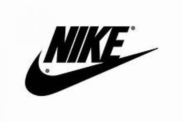 ....... รองเท้ากอล์ฟ มือสอง ชาย - หญิง Adidas , Footjoy , Nike ม