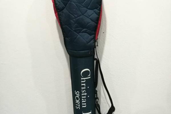 กระเป๋ากอล์ฟขนาดเล็ก ยี่ห้อ Christian Dior