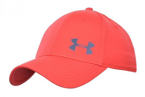 หมวก UNDER ARMOUR Classic Fit ของใหม่ แท้