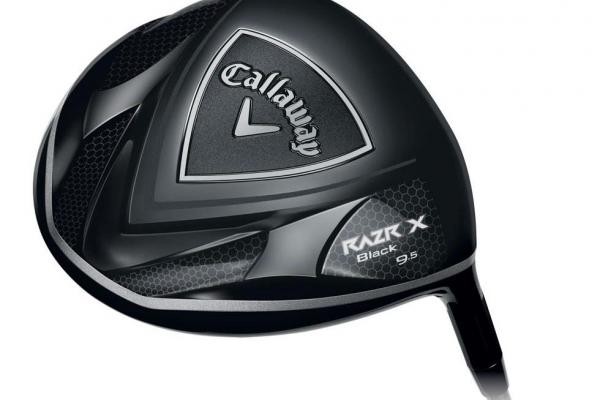 Only Callaway X2 Hot Driver met www.golfclubsauprice.com